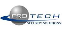 Protech-Logo-1-e1600288887992.png