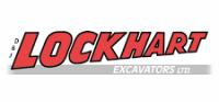 lockhart-e1600290111912.png