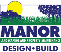 manor-e1600288868176.png